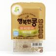 CJ 행복한콩국산콩 부침용두부(180g)