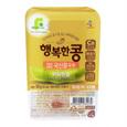 CJ 행복한콩국산콩 찌개용두부(180g)
