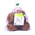친환경 감자(1kg)