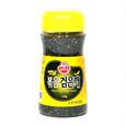 오뚜기 옛날볶음 검은깨(120g)