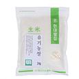 유기재배 보성미(1kg)