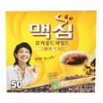 동서 맥심 모카골드 커피믹스(50T/600g)