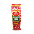 오뚜기 토마토 케찹 튜브(500g)