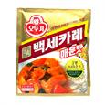 오뚜기 백세카레매운맛(100g)