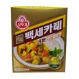 오뚜기 3분백세카레 약간매운맛(220g)