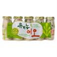 남양 유기농 이오(80ml*5)