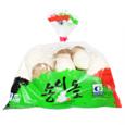 미니 새송이버섯(400g/봉)