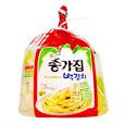 종가집 백김치(1kg)