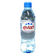 에비앙 생수(500ml)/1box는 24入입니다.1인당 2box제한합니다.