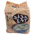 농심 후루룩칼국수멀티(97g*4)