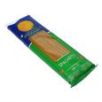 유기농 통밀 스파게티(500g)