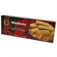 워커스 숏브레드 핑거(150g)