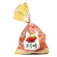 호박고구마(700g/봉)