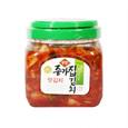 종가집 맛김치(펫) 1.2kg