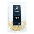 미다움 현미쌀(800g)