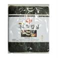 청산에 구운김밥김(20매)
