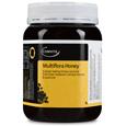 야생화 마누카 꿀(1kg)