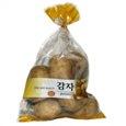 감자(700g/봉)