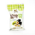 풀무원 꼬마김밥세트 (103g)