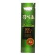 대상 청정원 감식초(500ml)