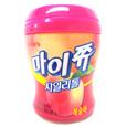 크라운 마이쥬 복숭아 용기(110g)