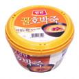 동원 꿀호박죽(285g)