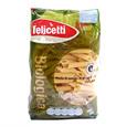 펠리체티 유기농 펜네(500g)