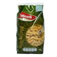 펠리체티 유기농 푸질리(500g)