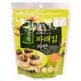 풀무원 파래김자반(65g)