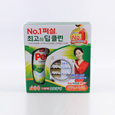 퍼실 파워젤 액체세제 드럼용(2.7L)