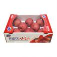 썬플러스 사과(8~10입내/box)