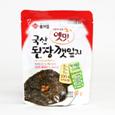 종가집 옛맛 된장깻잎지(150g)