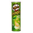 프링글스 양파맛(110g)