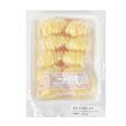 감자말이 새우(300g)