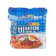 한국 팔도 비빔면 멀티(130g*5입)