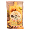 CJ 프레시안 국산콩 두부로 만든 유부초밥(164g)