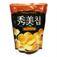 농심 수미칩 오리지널(85g)