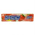 하이츄 딸기맛(57g)