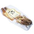 해말린 부드러운 순살오징어(3미)