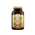 솔가 마그네슘 위드 비타민B6 (100정)