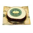 구르메 스모크 치즈(150g)