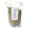 유기농 고대미(1kg)
