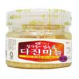 가나 다진마늘PET (150g)