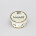 영덕게딱지장(90g/캔)