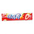 크라운 마이쮸 딸기(44g)