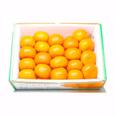 친환경 사가만다린(3kg/box)