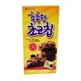 오리온 촉촉한초코칩(20g*6)