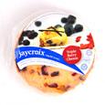 제이크록스 트리플베리 치즈(125g)