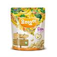 매일 요미요미 유기농 쌀과자 노랑 12개월(25g)