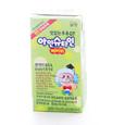 남양 맛있는우유 GT 아인슈타인베이비 멸균 (190ml)
